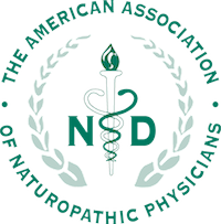 American-Association-Naturopathic-Physicians
